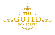 Guild Inn Estate