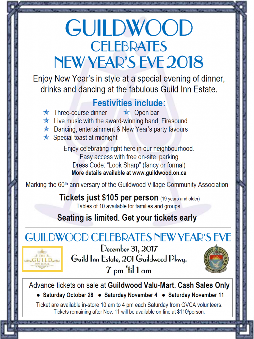 GI-NYE-2018-events